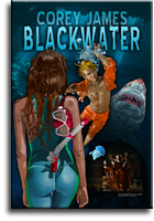cover_blackwater