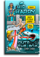 cover_harry